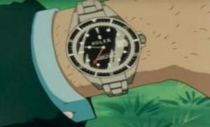 jigen-watch