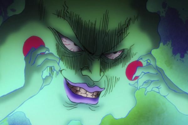 モブサイコ100の実写キャストまとめ!エクボはアニメと同じ声!